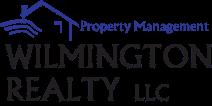 wilmington realty logo
