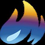 flintrock resources management logo