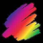 studio 1114 logo